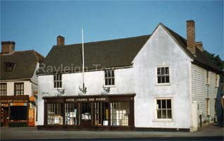 picture of 91 high street