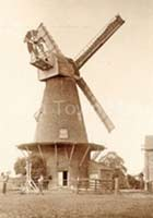 picture of rayleigh windmill