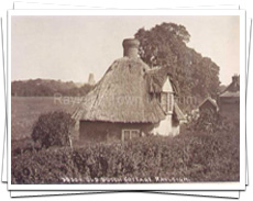 thumbnail picture of Dutch Cottage