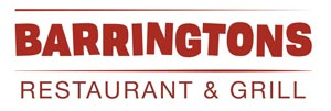 Barringtons Restaurant & Grill